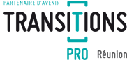 Transitions Pro Réunion